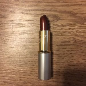 Mary Kay lipstick Downtown Brown